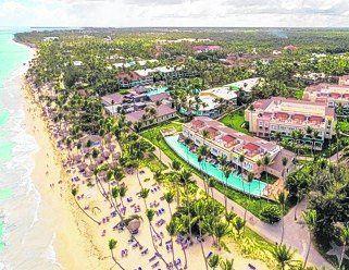 Exclusividad y placer. En la actualidad existen alrededor de 750 hoteles en todo el mundo bajo el concepto adults-only.