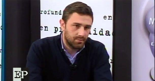 Enrique Estévez: La provincia de Santa Fe y Rosario han sido agredidas injustamente