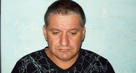 Triple crimen: para el juez está acreditado que El Quemado disparó