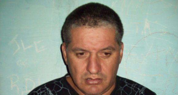 Para el juez, el triple crimen está relacionado con el ataque al hijo del Quemado