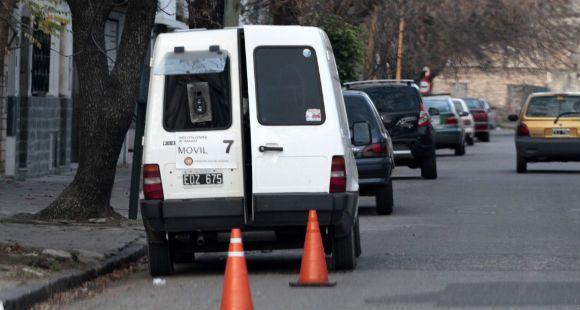 El Concejo aprobará hoy fuertes aumentos en las multas de tránsito
