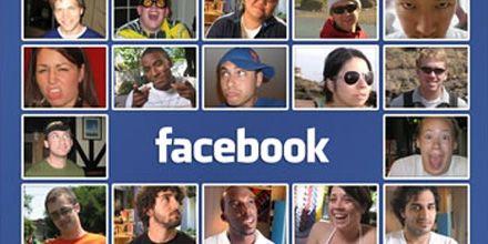 Facebook admite que perdió datos y fotos de 150 mil usuarios