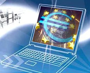 Europa invierte 18 millones de euros para acelerar 100 veces la velocidad de Internet