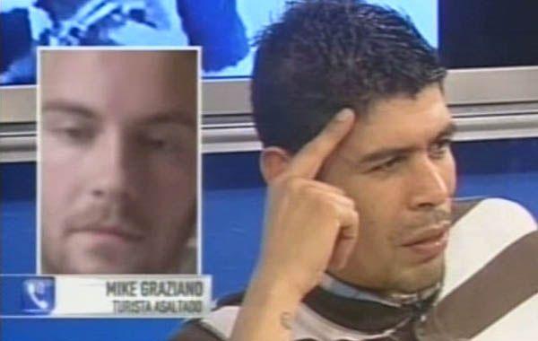Gastón Aguirre