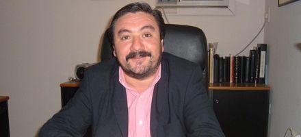 Crimen del intendente de Vera: para el fiscal y Tessio no fue un hecho político