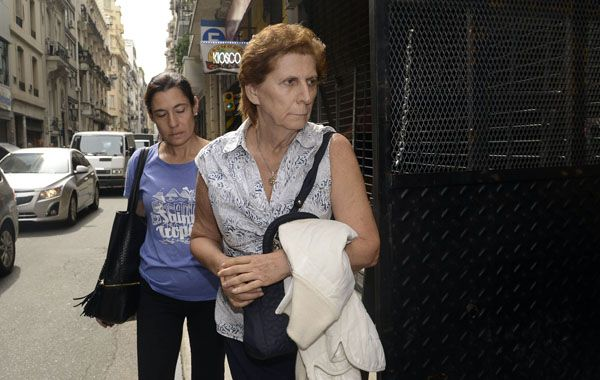 Sara Garfunkel