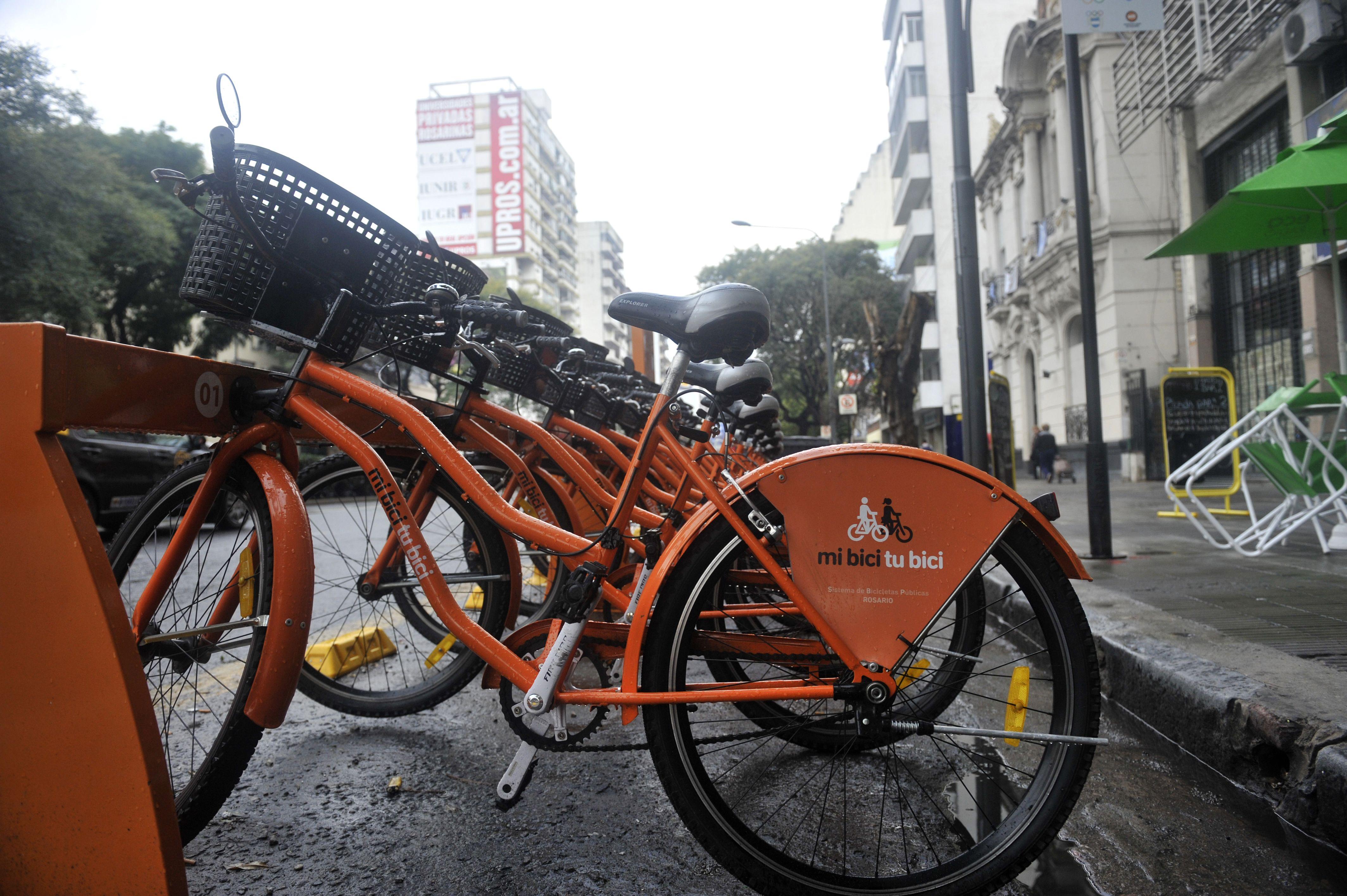 El Ente de la Movilidad propone tres tipos de suscripciones tarifarias: diarias