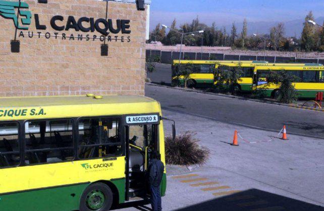 Más allá. La compañía quiere extenderse al país e incluso hacia Latinoamérica.