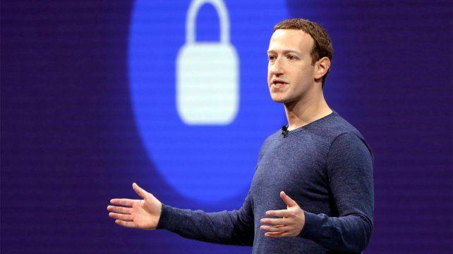 La filtración de datos de 500 millones de usuarios fue la noticia que congeló a la web social durante esta semana.