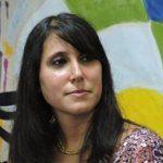 Marianela Scocco