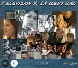 Un Emmy para el ciclo argentino Televisión por la identidad