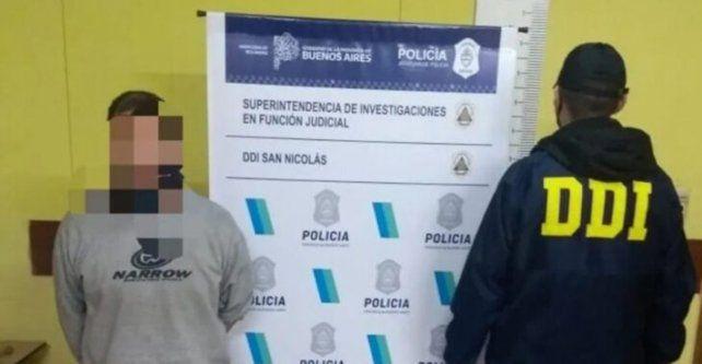 Brutal femicidio: un profesor de karate asesinó a golpes a su hermana en San Nicolás