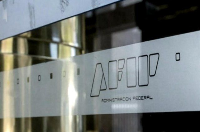 La Afip informó en el Boletín Oficial cuáles son los beneficios que se mantendrán durante septiembre para paliar la crisis.