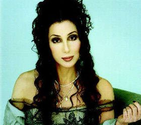 Cher demandó en u$s 5 millones a discográfica por presunto fraude
