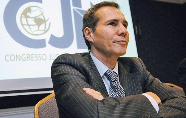 Acusación. Nisman: la penetración iraní en Sudamérica posibilitó el ataque.