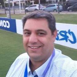 Carlos Durhand
