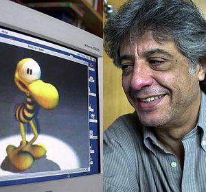 Carlos Loiseau