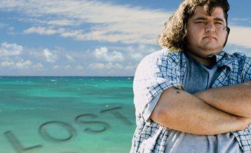 Esta noche vuelve Lost con su quinta temporada tras 8 meses de abstinencia