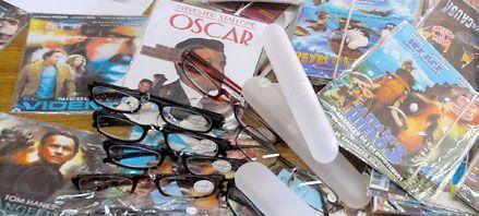 Fuerte embestida contra la venta de lentes con aumento truchos