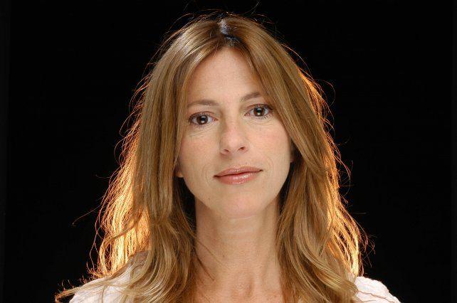 La actriz Claudia Fontán dio positivo de Covid-19 y obligó a aislar a sus compañeras del programa Mujeres.