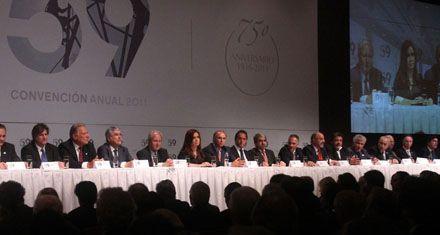 La integración regional es clave para seguir con este crecimiento