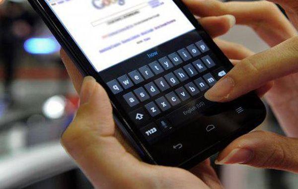 Las variadas quejas están dirigidas hacia las empresas prestadoras de los servicios de telefonía celular: Claro