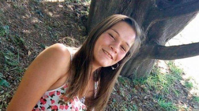Hallan dentro de un pozo el cadáver de una mujer desaparecida hacía una semana en Paraná