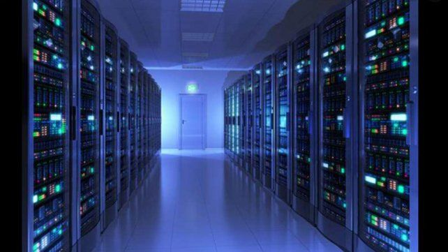 Una falla en internet produjo inconvenientes en miles de sitios de todo el planeta.