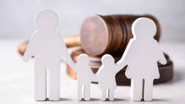El registro de adoptantes se reabrirá entre el 1 y el 10 de septiembre.