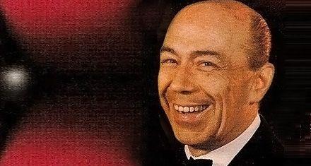 A los 88 años murió el cantante Mario Clavell