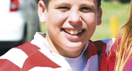 Un niño argentino se accidentó de gravedad en el Eurodisney de París