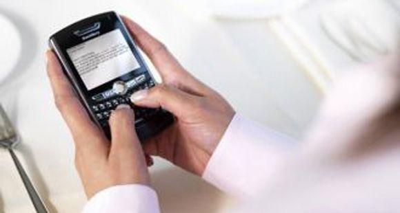 Aumenta un 10 por ciento la tarifa de las empresas de telefonía móvil