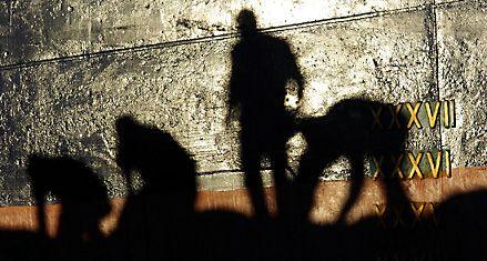 El empleo en negro alcanza en el Gran Rosario a 180 mil trabajadores