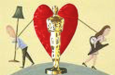 La maldición de los Oscar salpica a estrellas laureadas