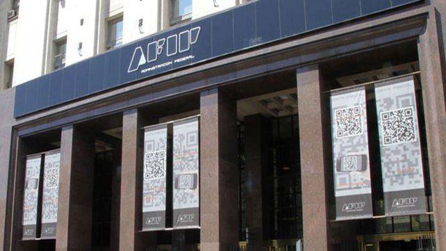 La Afip subió el 50 por ciento el piso para presentar declaración de Ganancias y Bienes Personales