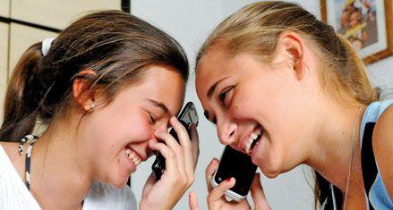 Aumentan las tarifas de celulares hasta 24,5 por ciento