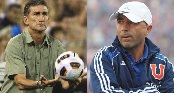 Copa Sudamericana: dos técnicos rosarinos se disputan el título de campeón