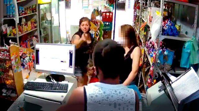 El Inadi pidió que la Justicia investigue los casos de racismo denunciados en Rosario