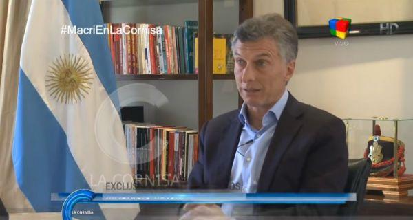 Si la Argentina no arregla con los holdouts habrá ajuste e hiperinflación