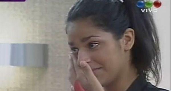 Clarisa fue la nueva eliminada de GH que tuvo una gala inesperada