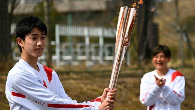 Asato Owada