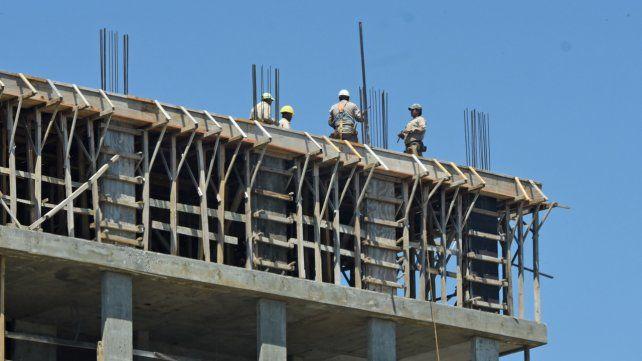 La actividad económica local sufrió un histórico derrumbe en junio: 10,6 por ciento