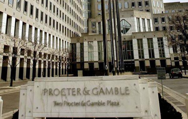 P&G está en la mira por operaciones de importación desde Brasil que eran facturadas a través de una filial radicada en Suiza.