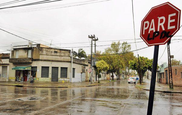 El cruce. República Dominicana y Humberto Primo