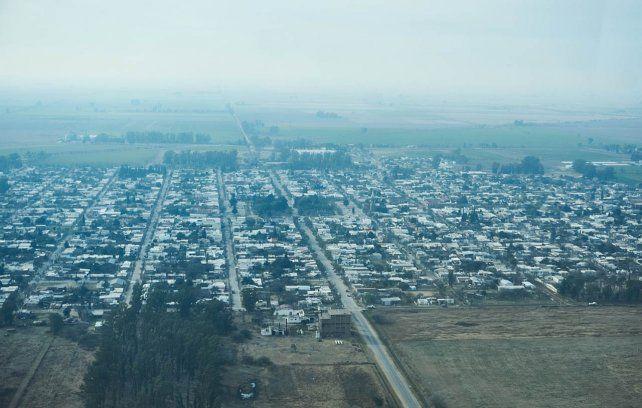 Sólo diez ciudades de la provincia no presentan casos de coronavirus