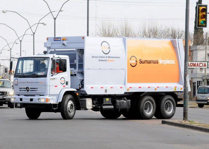 El municipio gestiona nuevas unidades para la empresa Sumar.