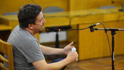 El hijo del represor Luciano Benjamín Menéndez fue condenado por vender droga