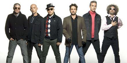 El Satánico Pop Tour desembarca en Rosario