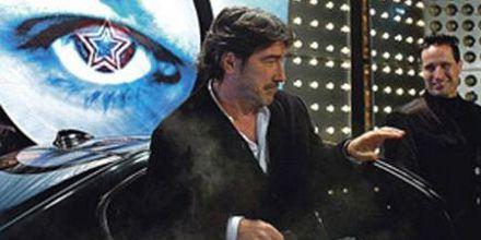 Se vota en Internet el premio Don Segundo Sombra a lo peor de la TV argentina 2007