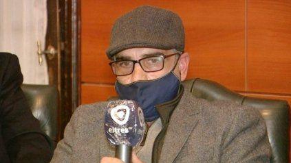 El empresario de juego Leonardo Peiti acordó un juicio abreviado y dijo que repartió sobornos.